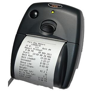 LP930 Product Image